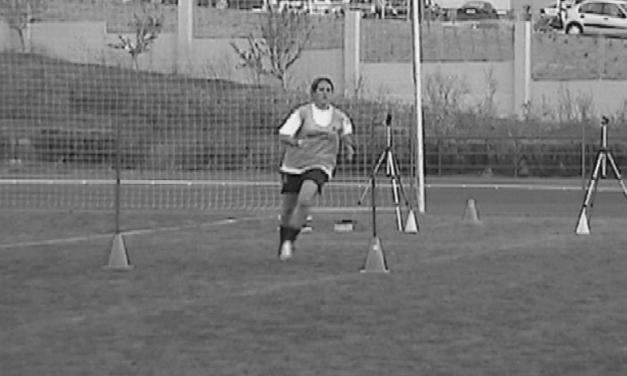 La importancia del VO2max para realizar esfuerzos intermitentes de alta intensidad en el fútbol femenino de élite