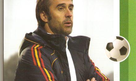 Coaching Deportivo para entrenadores – David Llopis – Federacion Valenciana