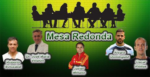 MesaRedondaWeb2