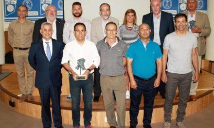 Éxito del I Simposio de Previsión y Readaptación de Lesiones
