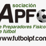 Asamblea General Ordinaria APF – 27/05