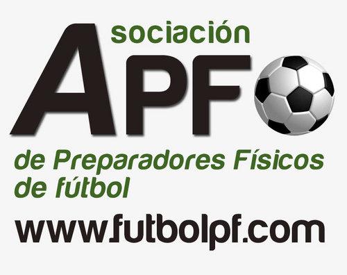 Recomendaciones APF – Ramón Marcote