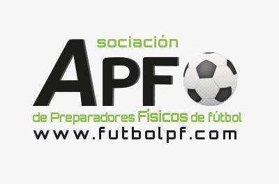 Asamblea APF