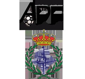 Invitación al Congreso Estatal de Orientación Profesional de la Educación Física y del Deporte