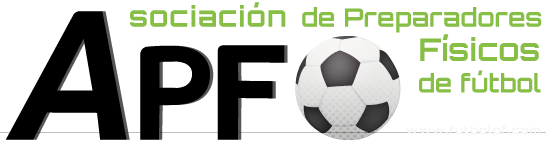 Preparadores Físicos de Fútbol