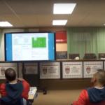 Video de Metodología de entrenamiento y la estrategia de partido por Antonio Barea