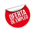 Preparador Físico 1ª Regional Madrid