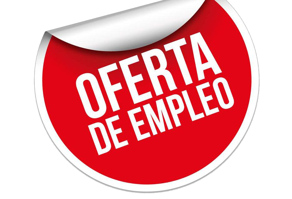 Preparador físico fútbol – Cadete Preferente (Zona: Leganés) CO:4