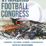 VI Madrid Football Congress