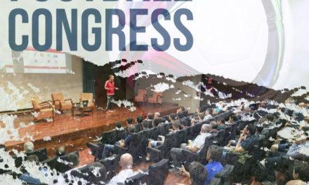 VI Madrid Football Congress
