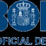 Ley del deporte en Extremadura