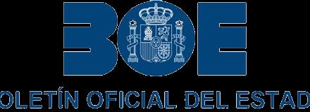 Ley del Deporte en Castilla y León