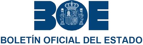 Modificación Ley 6/2016 de Madrid