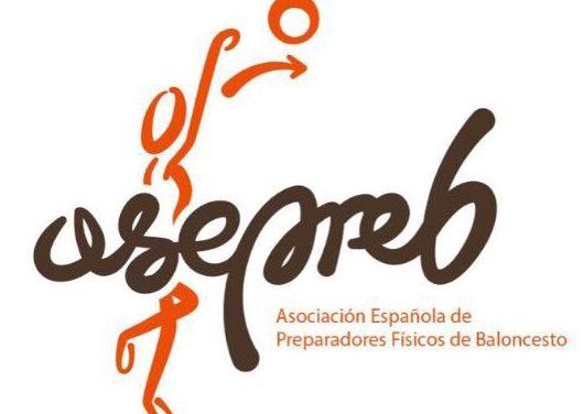 Asociación de Preparadores Físicos de Baloncesto y la APF
