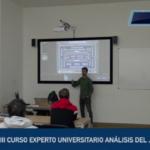 Análisis del juego – Enric Soriano