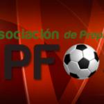 Caso práctico de informe – Resumen clase Antonio Barea