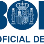 """""""Nueva Normalidad"""" – Regulación deporte Galicia"""