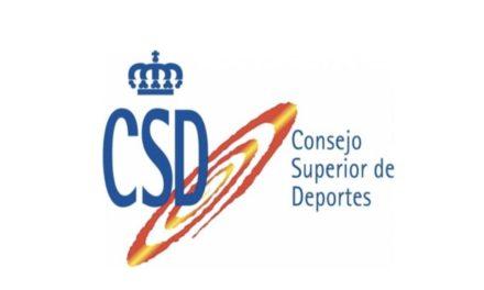Guía de recomendaciones dirigida a deportistas para sus viajes y competiciones – AEPSAD – Ministerio de Cultura y Deporte
