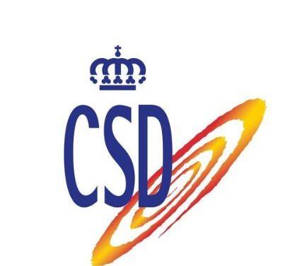 Protocolo vuelta a las competiciones oficiales – CSD