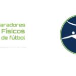 Convenio colaboración COLEF Andalucia y APF